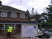 House Extensions Barnet 5